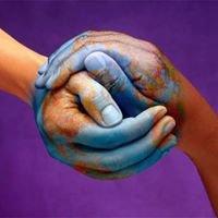Global Awareness UWC Mostar