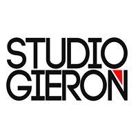 Studio Gieroń