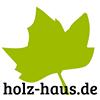 Holz-Haus.de
