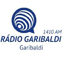 Rádio Garibaldi