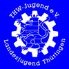 THW Jugend Thüringen