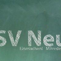 BSV Rhein-Kreis Neuss
