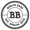 Berlin Base Apartments