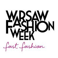 Warsaw Fashion Week