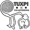 Tuxpi Volunteering