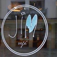 JiM café