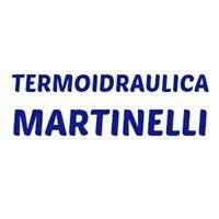 Termoidraulica Martinelli srl