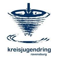 Kreisjugendring Ravensburg