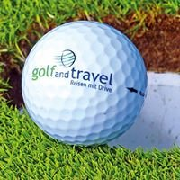 Golf and Travel AG