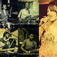 JAI NEPAL Band