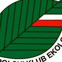 Polski Klub Ekologiczny Rabka-Zdrój
