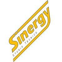 Sinergy Studio Tecnico