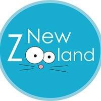 NewZooland sklep zoologiczny