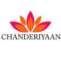 Chanderiyaan