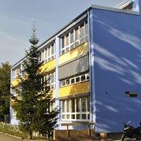 Wolterstorff-Gymnasium