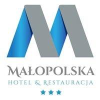 Małopolska - Hotel i Restauracja