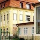 Publiczne Gimnazjum w Budzowie