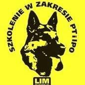 Szkoła dla Psów LIM Grażyna Wilińska