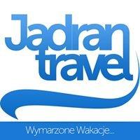 Jadran Travel Katowice