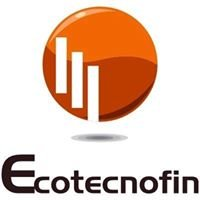 Ecotecnofin Engineering srl