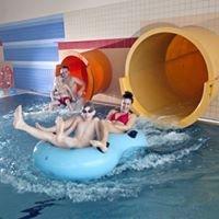 Aquapark Interferie Sport Hotel  Świeradów Zdrój