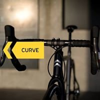 Curve Cycling