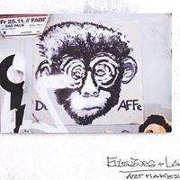 Eulenburg+Langer Art Makers