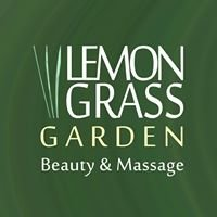 Lemongrass Garden Spa, Siem Reap