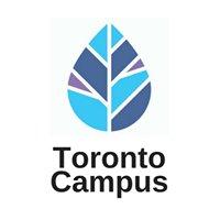 SSLC Toronto Campus