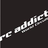rc addict