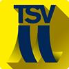 TSV Meerbusch e.V.