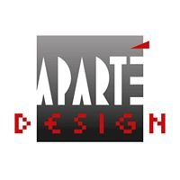 Aparté Design