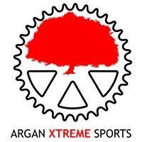 AXS-Bike Marrakech