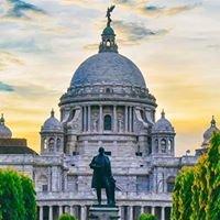 Kolkata / Calcutta (City of Joy)