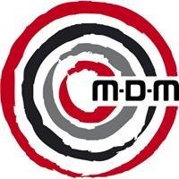 Grupa M-D-M