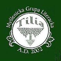 Myślenicka Grupa Literacka Tilia
