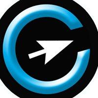 CarClick360.com