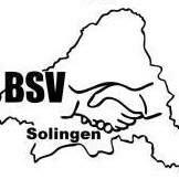 BSV Solingen
