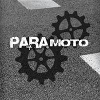 PARAmoto