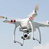 DronFilms.com.pl - Filmowanie z Powietrza