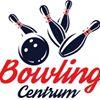 Kręgielnia Bowling Centrum Jelenia Góra