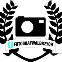 Fotograf Wałbrzych