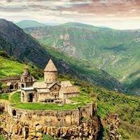 Armenia for All
