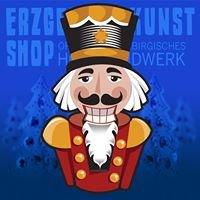 Erzgebirgskunst-Shop