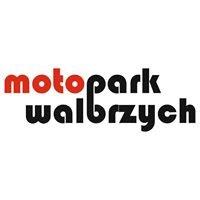 Motopark Wałbrzych