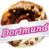 Happy Donazz & Co Dortmund Essen