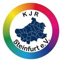 Kreisjugendring Steinfurt