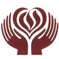 """Международна фондация """"Св. Св. Кирил и Методий"""" - Програми Япония"""