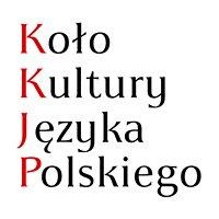 Koło Kultury Języka Polskiego UŚ