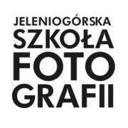 Jeleniogórska Szkoła Fotografii
